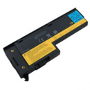 Battery  IBM/LENOVO X60 , X61 SERIES (8 Cell)