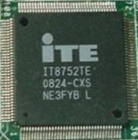 IO NGUON/ITE IT8752TE