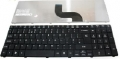 ACER EMACHINES keyboard