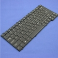 ACER TRAVELMATE keyboard