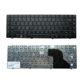Keyboard HP H6530, H6730, H6535, 6735