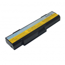 PIN Battery IBM/LENOVO 3000 , G400, G410 (6 Cell)