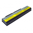 PIN Battery IBM LENOVO Y530 SERIES (6Cell)