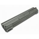 PIN Battery IBM/LENOVO 3000 Y430 SERIES (6Cell)