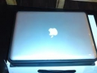 MACBOOK PRO MP990ZP