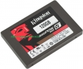 "Ổ CỨNG SSD KINGTON 120GB V 200 2,5INH  / 2.5"" / Read up to 535MB / Write up to 480MB / up to 85K IOPS"