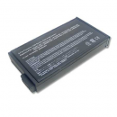 PIN Battery HP COMPAQ NC6000,NC8000, NX5000 SERIES