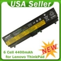 PIN LENOVO ThinkPad E40 6Cell