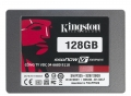 "SSD KINGTON 120GB SATA 3 / 2.5"" / Read up to 535MB / Write up to 480MB / up to 85K IOPS120GB / 2.5"" / Read up to 535MB / Write up to 480MB / up to 85K IOPS"