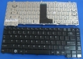 KEYBOARD TOSHIBA SATELLITE C600 C640 C645