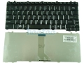 TOSHIBA SATELLITE U400, U405 keyboard