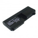 PIN HP Battery COMPAQ TX1000, TX1100, TX1200, TX1300 SERIES