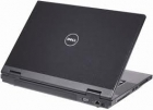 VỎ Laptop DELL 1500