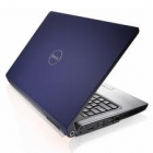 VỎ Laptop DELL 1537