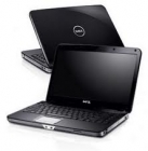 VỎ Laptop DELL A840