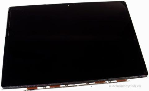 màn hình macbook